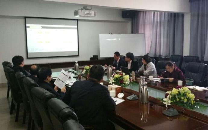 《淄博张钢物流园区商业策划及可研报告》成果汇报