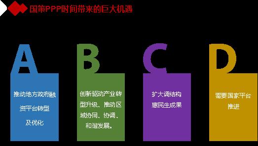 专家演讲 | 郭欣:浅谈智慧物流促进脱贫攻坚的行业新使命