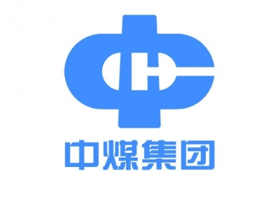 logo 标识 标志 设计 图标 400_285