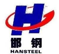 邯郸钢铁集团物流发展战略规划