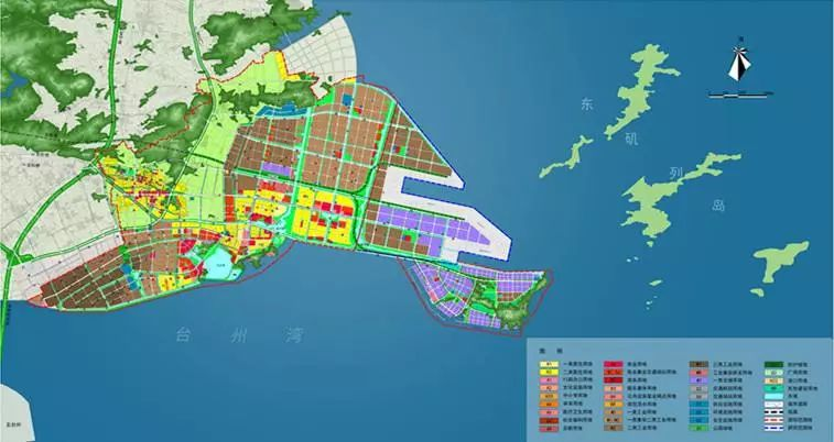 中物协头门港项目再添新机遇!成为首批二手车出口业务开展地