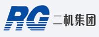 南阳二机厂